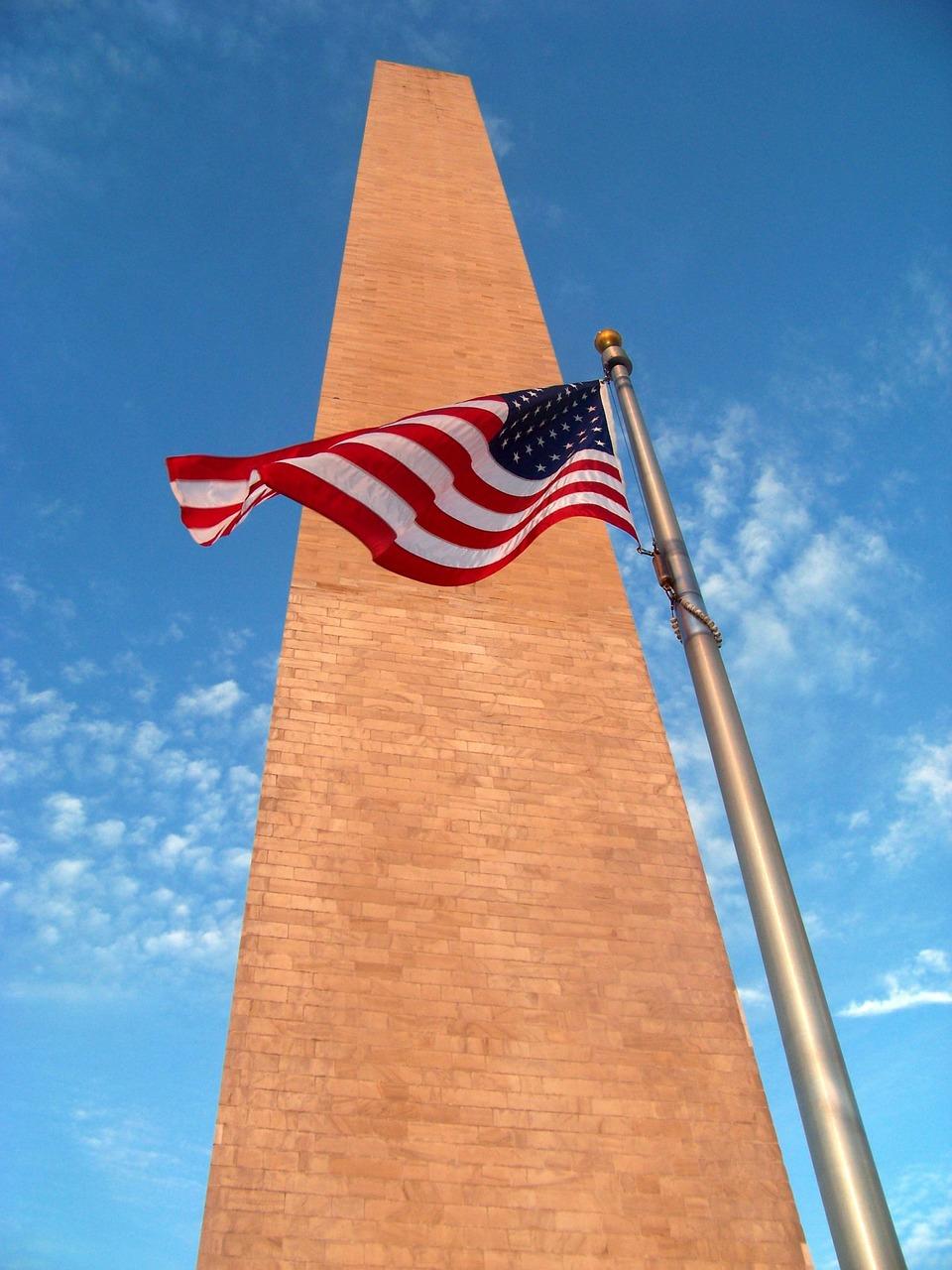 flag-315267_1280